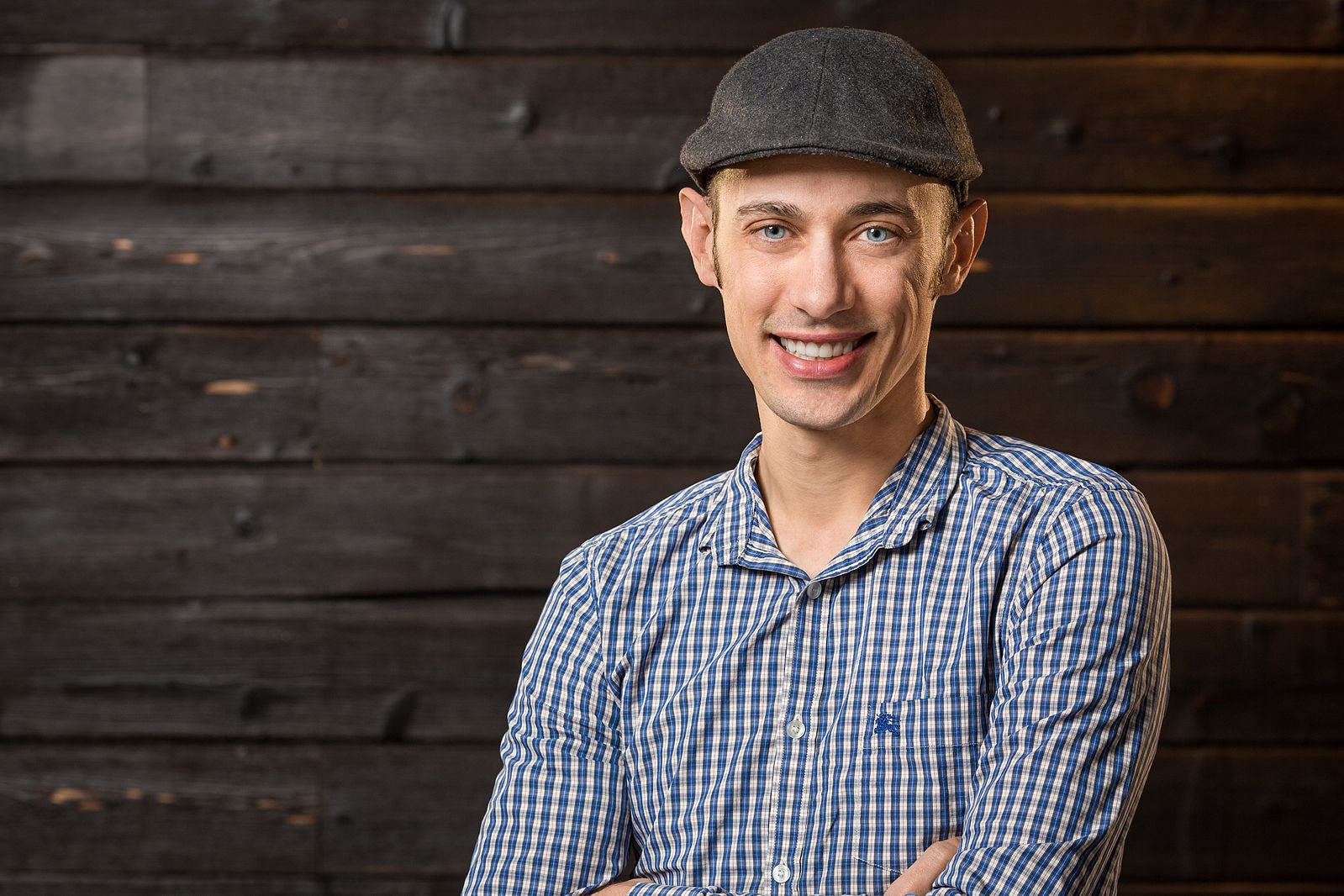 Tobias Lütke - Shopify CEO and founder